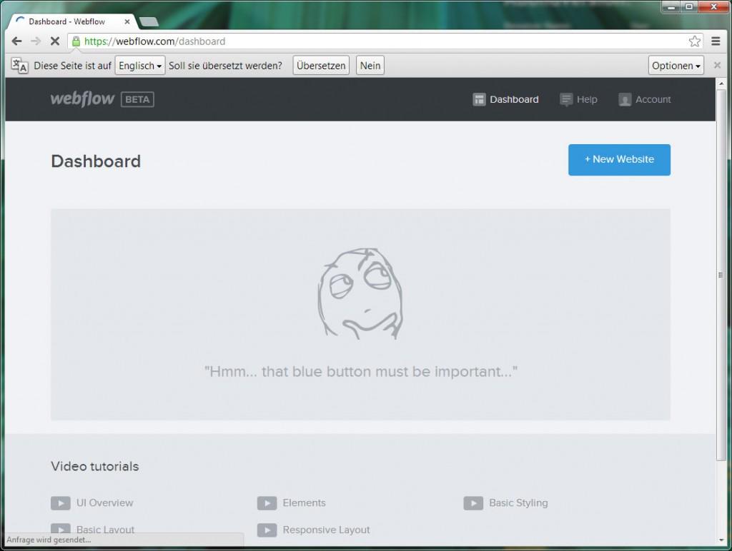 webflow-hmm